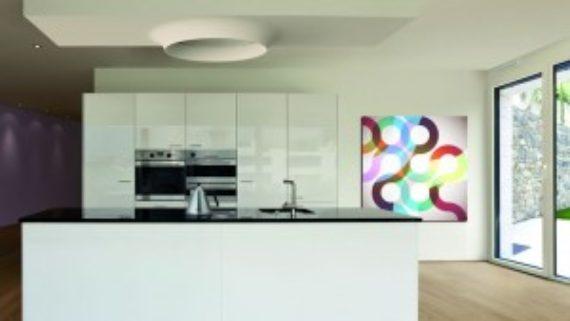 Dream Kitchen Tips & Guide…