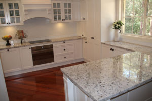 Classic Kitchens and Traditional Kitchens