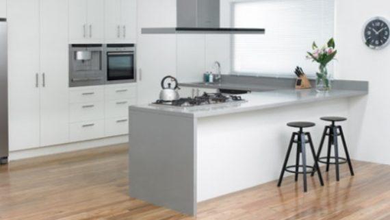 Top 20 Kitchen tips
