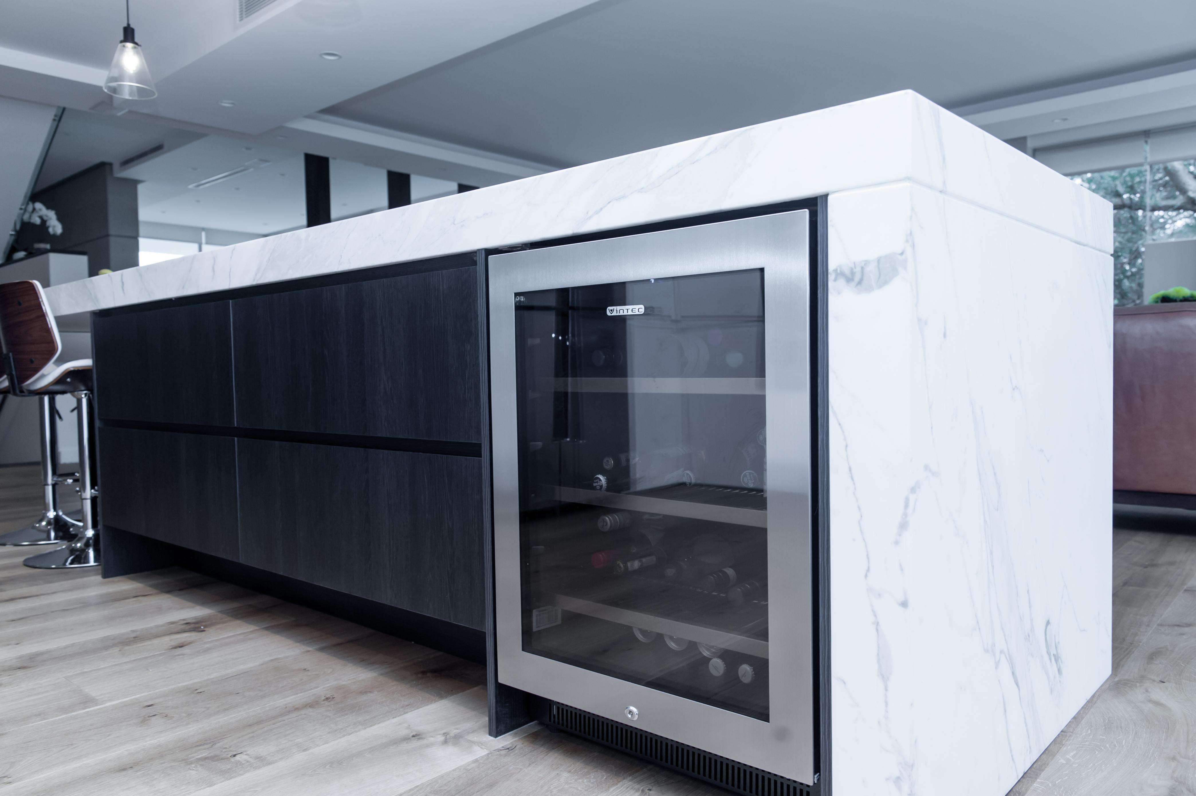 Modern Kitchen Designs Sydney Modern Kitchens Kitchens Designs Sydney Kitchen Renovations