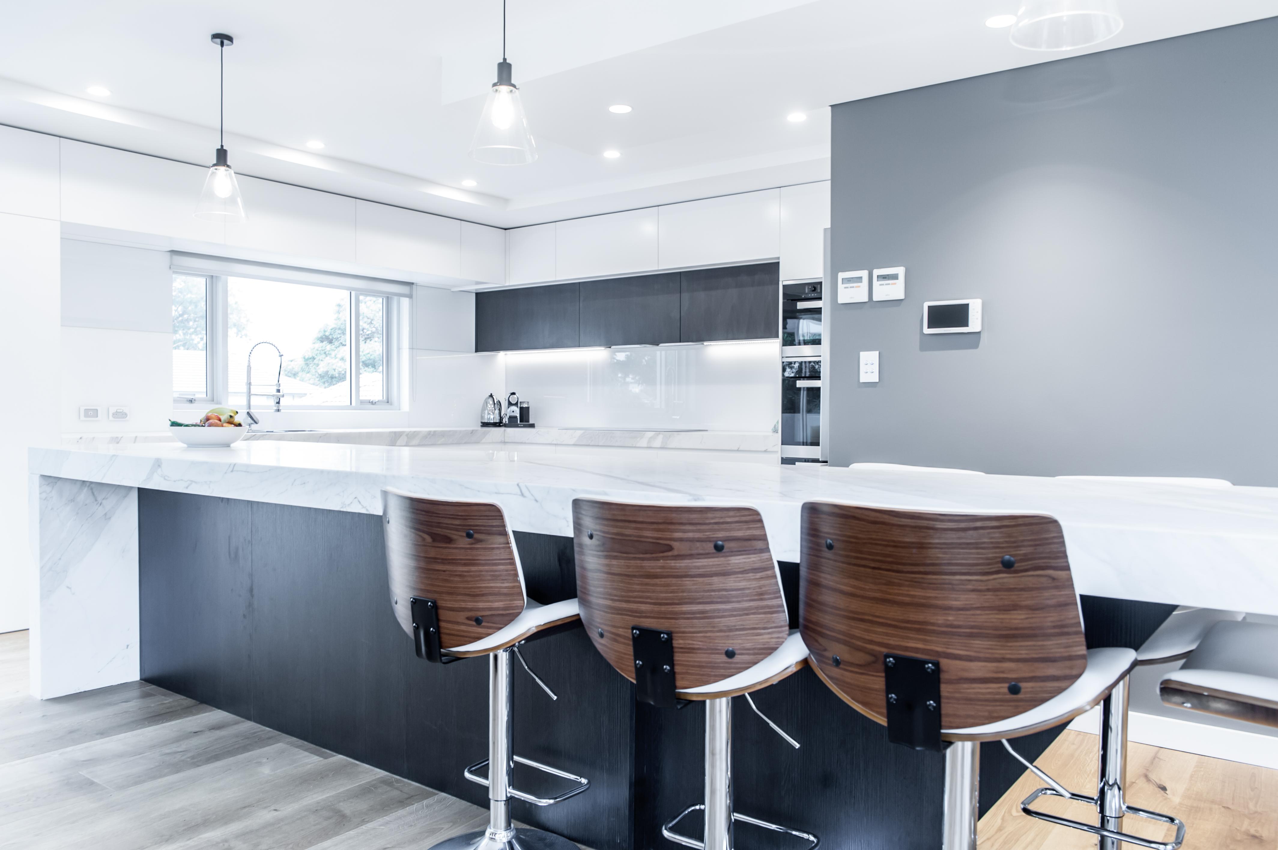 modern kitchens kitchens designs sydney kitchen renovations modern kitchens