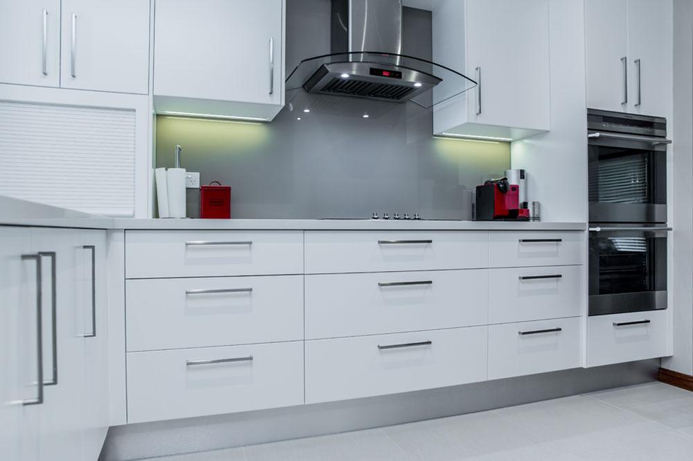 Luxury Commercial Kitchen Designers Sydney Part 81