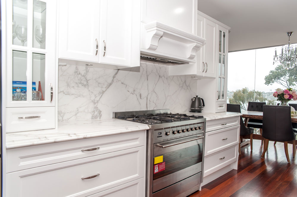 French provincial kitchens kellyville kitchens - French provincial kitchens images ...
