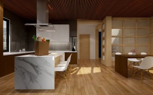 kitchen-design-300×187