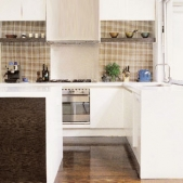 10-kitchen-design-rules