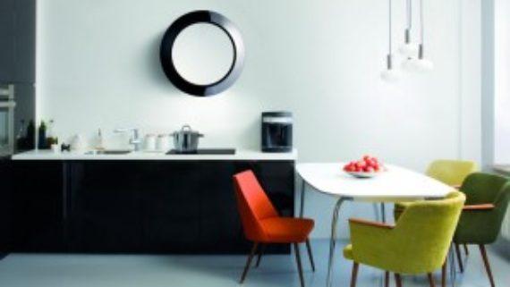 Budget Kitchen Design Ideas