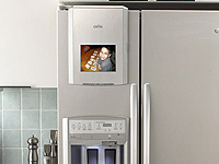 high-tech-smart-appliances1