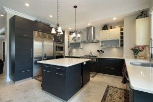 kitchen-design-Costitution-Hill-300x199