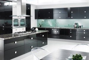 kitchen-design-ideas-11-300x201