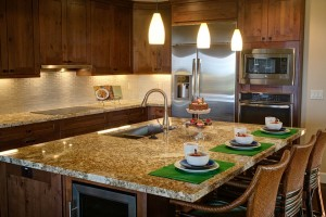 kitchen-latest-trends-300×200