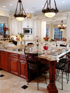 kitchen-lighting-design-tips-225×300