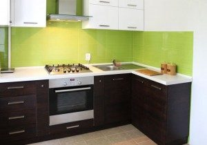 kitchen-wall-tiles-splashback-sydney-300x210