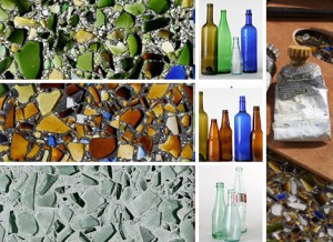 recycled-glass-tile-surfaces-300×218