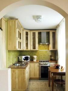 small-kitchen-design-225×300