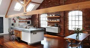 unique-kitchen-design-300×160