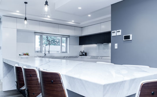 kitchen installers sydney nsw kellyville kitchens