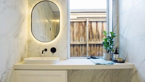 Hampton-Bathroom Stanhope Garden